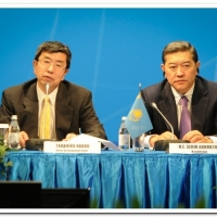 12th Ministerial Conference on CAREC