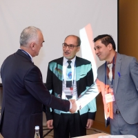 10th CAREC Federation of Carrier and Forwarder Associations (CFCFA) Annual Meeting