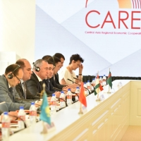 18th CAREC Customs Cooperation Committee Meeting